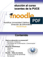 introduccincurso-090820121455-phpapp02