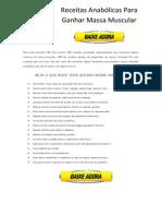 105734746 Download Livro Receitas Anabolicas Para Ganhar Massa Muscular