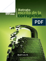 RETRATO ESCRITO DE LA CORRUPCION.pdf