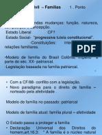 direito_de_familia_ponto_1.pptx