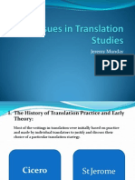 Issues in Translation Studies-PP Presentation.ppt