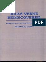 Verne Rediscovered
