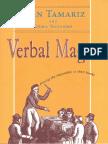 JT - Verbal Magic