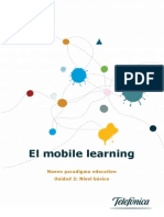 El Mobile Learning Inn b2