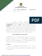 DeclaratriaUnioEstvel.pdf