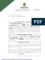 DispensaENomeaoDeCurador.pdf