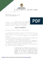 ExceoIncompetnciaDivrcio.pdf