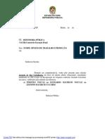Execuo-solicitaoDeProduo.pdf