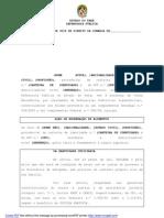 Exonerao-filhos.pdf