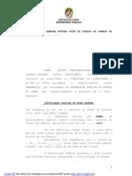 Justificao-UnioEstvel.pdf