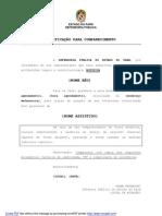 Notific.pdf