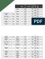 lista_antiguidade_20111.pdf