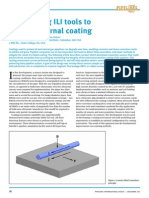Premium Digest December 11 Augmenting ILI Tools to Assess External Coating