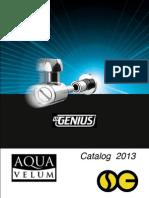 Catalogue Ingenius