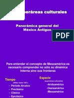 Mesoamerica Introduccion 1