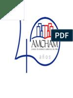Tlc y Las Nuevas Oportunidades Que Nos Trae , Foro Dicado Por Bcp - Amcham