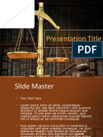 Clotting cascade powerpoint template tissue biology blood justice powerpoint template toneelgroepblik Images
