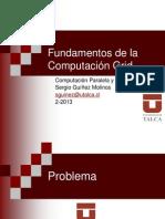 Computacion Grid 1
