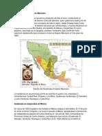 10 PRIMEROS PRESIDENTES DE GUATEMALA.docx