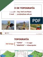 S1_Principios_Topografia