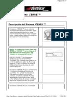 cense.pdf