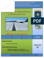 drenaje_en_aeropuertos_informe[1]