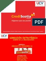 Crediscotia[1]