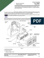 ENG_SS_114-13053_C.pdf