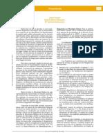 Manual de Micologia