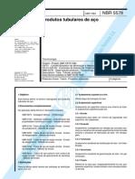 NBR 05578 (1984).pdf