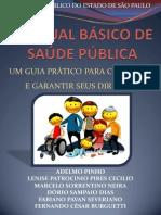 MPSP - Manual Básico de Saúde Pública