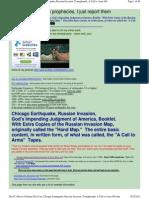 Survival Primer Dot Com; Chicago Earthquake; Russian.pdf