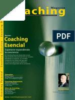 Coaching Magazine 08