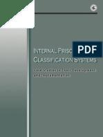 05_Internal.pdf