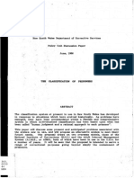 Classification of prisoners.pdf