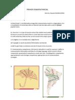 PRIMER EXAMEN PARCIA de tic.docx