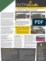 october newsletter pdf