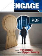 AMTEK ENGAGE Newsletter Issue 2 13- March 2013-12-13