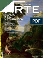 52 - Descubrir El.arte.Agosto.2011.Sfrd