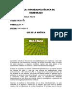 bioestadistica y principios.docx