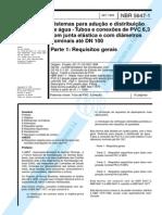NBR 05647-1 (1999).pdf