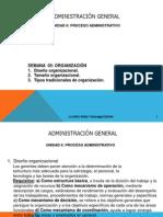 ADMINISTARCION 05