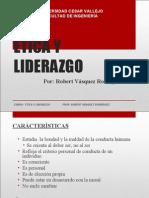 ETICA 1(1)
