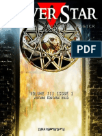 Silver Star Journal Vol 3 Issue 1
