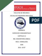 Ejercicos Fundamentales-Raul Chanaluisa