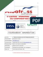 2013 Tournmnt Information Sheet - Copy