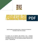 PALESTRA EBD 2013.docx