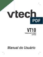 VT10_PTB
