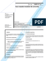 NBR 05712 (1982).pdf