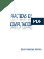 PRACTICAS DE COMPUTACIÓN (1)